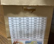 ハンドメイド貯金袋作成します クラフト用紙でオリジナル貯金袋!5つで500円!