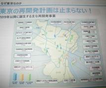 地方在住の方!東京中古ワンルーム投資相談にのります 不動産:月刊日経マネー掲載2回。その他新聞・雑誌掲載歴3回。