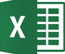 Excel作業代行します Excelの作業が苦手な人のために