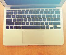 500文字~ライティングします 記事、ブログ、コラム、口コミなんでもOK!