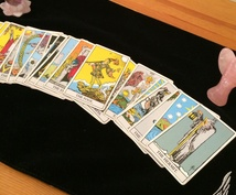 貴方に代わってカードを読み解きします ≪先着10名500円≫どういう意味なの?ヘルプミー!