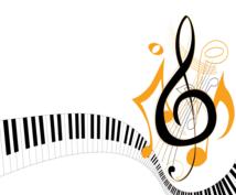 ブログで紹介したアレンジ楽譜販売してます ピアノの部屋・番外編(ブログ専用)
