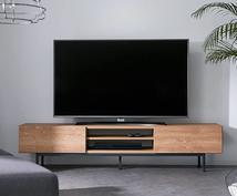 家電のTVとレコーダー選び方教えます メーカーの違い、機能、購入タイミング
