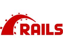 ruby railsプログラミングの相談に乗ります 開発、rubyでお困りの方。アドバイスさせていただきます。