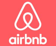 """ネイティブに""""響く英語""""に翻訳します Airbnb宿泊率を今すぐ10倍にしたいあなたへ!"""