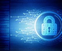 暗号通貨に関する英語を翻訳します ⭐︎暗号通貨の海外企業幹部ともコネクションありのライターです