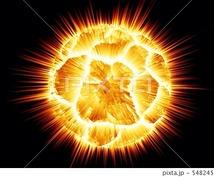 ☆トレンドアフィリエイト☆作ったばかりのブログで爆発を起こす【裏ワザ】的キーワードの選び方