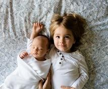 お子様の「伸ばすところ」「補うところ」をみます お子様が生まれながらに持っている「力」その力を発揮する方法