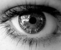 1日5分で視力回復する方法をおしえます。