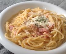 料理写真を撮影します 美味しそうな料理写真が欲しいあなたへ!