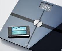 体脂肪率を15%落とした!1ヶ月で6kg痩せる楽々ダイエット!