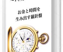 大学生向けのオンライン事業本をお渡します これ一冊でお金と事業に関することは全部分かる