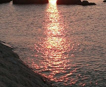 沖縄旅行を楽しめます 沖縄旅行を計画中の方沖縄に住んでるからこそできるアドバイス