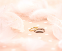 婚活サイトでの出逢い 徹底的に支援します 暖かい貴方の魅力を しっかり表現します。