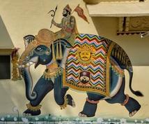 インド占星術で仕事+結婚+3件を鑑定します インド占星術のホロスコープで見る本格総合運鑑定