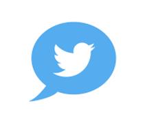 つぶやき(ツイッター)をリツイートします 私のツイッター(500000フォロワー)でリツイートします!
