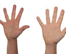 コピーライティングを学ぶための最初の5冊を教えます 行動を促す、反応が取れる文章を書けるようになりたい方へ