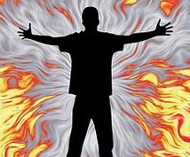 他にない天のエネルギーで基盤を整えて入れます 基礎の強力なエネルギーで運気を上げ、弱い心を強く変えてゆく!