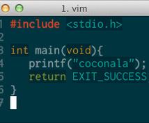 プログラミングの課題、片付けます!