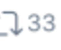 激安Twitter収益化ノウハウいいね垢教えます 誰でもできます初心者向けノウハウいいね