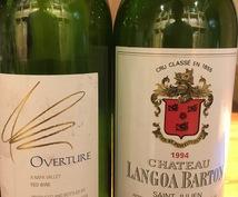 ワインの基礎知識〜実践まで教えます 大人の嗜みと新しい趣味、苦手意識があるあなたへ