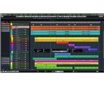 """作曲・編曲・DTMの本格的なレッスンを行います 個人指導400人以上。""""超""""初心者から上級者までOK!"""