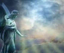 貴方の希望の光となります 【死にたくなるほど絶望した貴方へ】