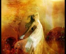 アバンダンスフラッシュエンパワーメント伝授致します ♡豊穣と繁栄を取り巻くためのエネルギー♡