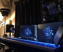 DTMに関するレッスンを行います Cubase、その他シンセや音源の扱いでお困りの方へ