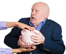 今現在お金のやりくりにお困りの方大必見!!手助けになるかもしれない方法があります。