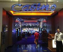 カジノ ルーレットの必勝法を教えます カジノ オンライン ランド カジノ ルーレット