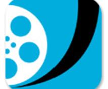 見たい映画やドラマ、アニメをダウンロードできるURLを教えちゃいます〜〜!!