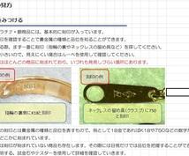 貴金属・ブランド品の買取手順マニュアルを提供します 貴金属やブランド品の真贋・鑑定・査定方法のノウハウが解ります
