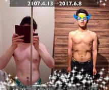 1ヶ月間、太りにくい身体づくりをサポートします 体重の増加が止まらない方、リバウンドしてしまった方