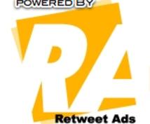 クリックリツイート広告 500クリック保証