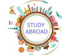 アメリカの現役大学生が留学の疑問解決します アメリカ、ロサンゼルス在住の大学生!留学経験豊富です!