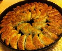 人気急上昇☆福岡旅行を最高にプロデュース致します ミシュラン料理人が案内する美食都市福岡の美味しいご提案します