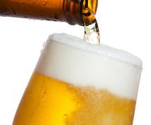 酒癖の悪い人へ…お酒をやめたことでのメリットを実体験を元にお話します\(^_^)/