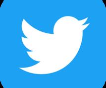 SNSの開設・設定・運用のお手伝いします ・インスタ・Facebook・Twitter・LINE他など