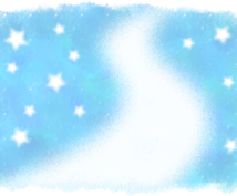 HAPPYタロット☆幸せな未来へお導きします どんな些細なお悩みでもお受けしますよ☆