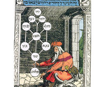 鑑定歴25年の占い師が様々な占術で鑑定します トートタロット、ジオマンシー、数秘術、西洋占星術で鑑定します