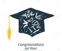 大学院入試の英語対策をサポートします 半年で英語力0から大学院合格レベルまで底上げ