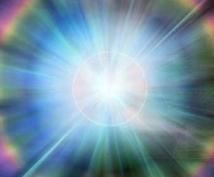 あなたの魂の色お伝えします ☆あなたの魂の色とそれに伴う本来の性格☆
