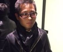 現在お休みしてます 英語の通訳・翻訳を担当してます。