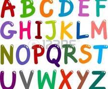 中学生がつまづきやすい英文法を簡単明確に解説します テスト前や授業で分かりにくいと感じたらすぐに解説を聞いて理解