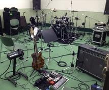 ボーカル入り楽曲の作曲,アレンジ,オケ制作行います メロディは思い浮かぶが作曲が苦手,ライブでオケを使いたい方