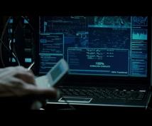 IT/新規事業に不可欠、国内外の超上級エンジニア・スーパーハッカーと繋ぎます ホワイトハット