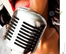 【歌い手】、【アレンジャー】として頑張って行きたい人に無料で相談受けます!!