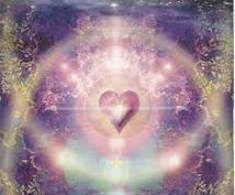 """人気NO1♥♥最強""""片想い""""限定特化型白魔術します ♥♥最強の特化白魔術儀式で彼の恋愛感情を強制操作し恋愛成就♥"""