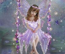 どんどん美人になる習慣を教えます 周りの人からも お金からも 神様からも 愛されたいあなたへ
